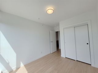 Photo 18: Burquitlam Condo for Sale 652 Whiting Way