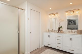 Photo 19: LA JOLLA House for sale : 5 bedrooms : 8373 Prestwick Dr