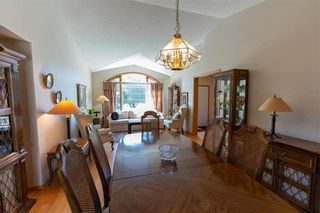 Photo 7: 149 Southbridge Drive in Winnipeg: Southdale Residential for sale (2H)  : MLS®# 202113556