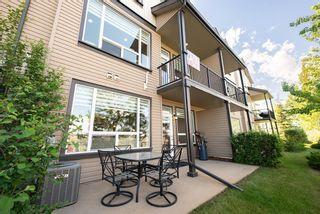Photo 34: 115 Kincora Heath NW in Calgary: Kincora Row/Townhouse for sale : MLS®# A1124049