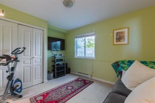 Photo 11: 161 E 4TH Street in North Vancouver: Lower Lonsdale Townhouse for sale : MLS®# R2587641