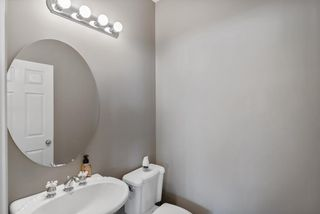 Photo 10: 243068 Rainbow Road: Chestermere Detached for sale : MLS®# A1120801