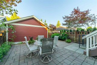 """Photo 9: 23009 JENNY LEWIS Avenue in Langley: Fort Langley House for sale in """"Bedford Landing"""" : MLS®# R2506566"""
