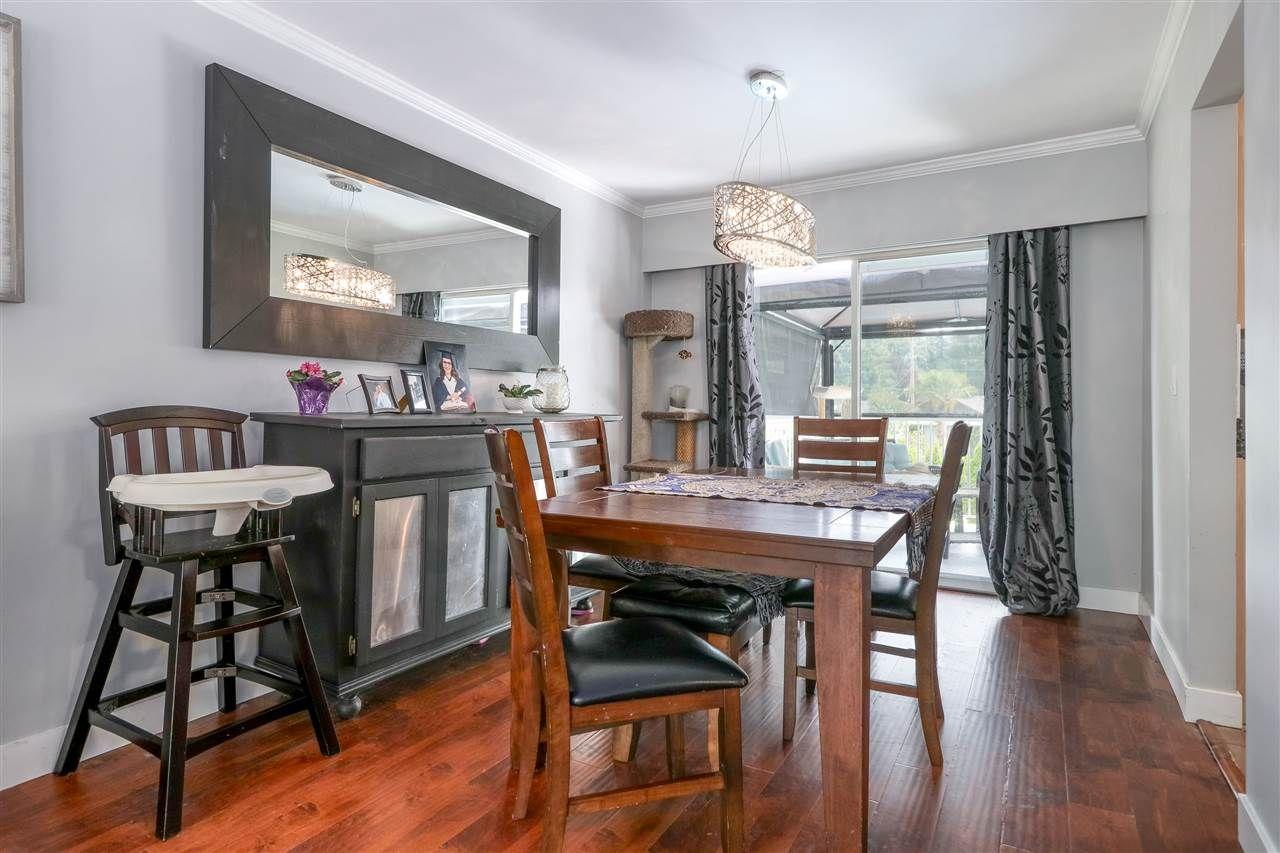 Photo 4: Photos: 11664 209 Street in Maple Ridge: Southwest Maple Ridge House for sale : MLS®# R2278498