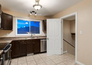 Photo 10: 11039 166 Avenue: Edmonton Detached for sale : MLS®# A1083224