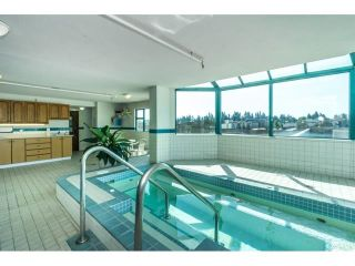 """Photo 39: 1404 32440 SIMON Avenue in Abbotsford: Abbotsford West Condo for sale in """"Trethewey Tower"""" : MLS®# R2461982"""