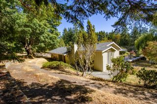 Photo 24: 4205 Armadale Rd in : GI Pender Island House for sale (Gulf Islands)  : MLS®# 885451