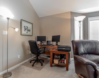 """Photo 21: 115 1299 N OSPIKA Boulevard in Prince George: Highland Park House for sale in """"OSPIKA LANDING"""" (PG City West (Zone 71))  : MLS®# R2596560"""