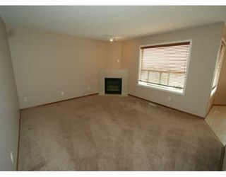 Photo 3:  in CALGARY: Arbour Lake Residential Detached Single Family for sale (Calgary)  : MLS®# C3223274