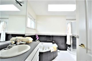 Photo 27: 155 ELLESMERE Avenue in Burnaby: Capitol Hill BN House for sale (Burnaby North)  : MLS®# R2577237