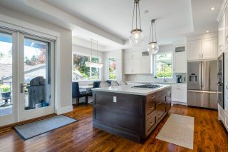 Photo 8: 5561 HIGHBURY Street in Vancouver: Dunbar House for sale (Vancouver West)  : MLS®# R2625449