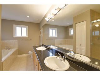 Photo 12: 12286 BUCHANAN ST in Richmond: Steveston South House for sale : MLS®# V1022073