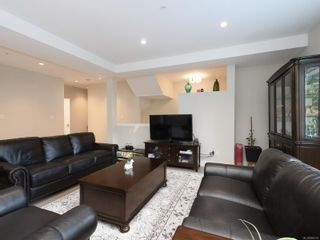 Photo 4: 19 235 Island Hwy in : VR View Royal Row/Townhouse for sale (View Royal)  : MLS®# 856753