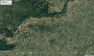 Photo 2: Johnson Land in Willow Creek: Farm for sale (Willow Creek Rm No. 458)  : MLS®# SK866750