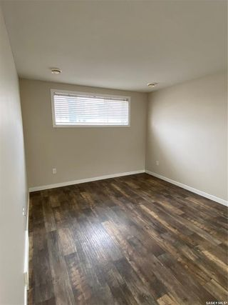 Photo 5: 15 5004 James Hill Road in Regina: Harbour Landing Residential for sale : MLS®# SK846878