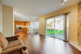Photo 4: 2881 NASH Drive in Coquitlam: Scott Creek House for sale : MLS®# R2437438