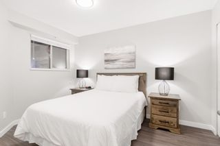 """Photo 23: 301 874 W 6TH Avenue in Vancouver: Fairview VW Condo for sale in """"FAIRVIEW"""" (Vancouver West)  : MLS®# R2542102"""