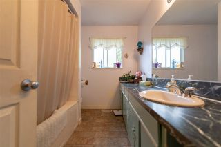 Photo 10: 5456 6A Avenue in Delta: Tsawwassen Central House for sale (Tsawwassen)  : MLS®# R2462672