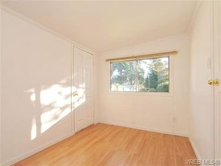 Photo 13: 27 2206 Church Rd in SOOKE: Sk Broomhill Manufactured Home for sale (Sooke)  : MLS®# 669849