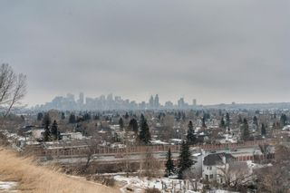 Photo 28: 2543 11 Avenue NW in Calgary: St Andrews Heights Detached for sale : MLS®# A1066144
