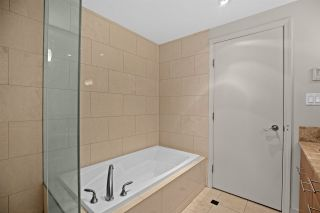 Photo 16: 607 323 JERVIS STREET in Vancouver: Coal Harbour Condo for sale (Vancouver West)  : MLS®# R2510057