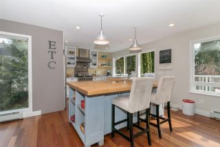 Photo 5: 933 MELBOURNE AVENUE in North Vancouver: Edgemont House for sale : MLS®# R2303309