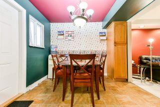 Photo 4: 9534 118 Street in Delta: Annieville House for sale (N. Delta)  : MLS®# R2547072