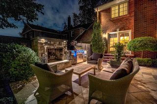 Photo 33: 389 Greer Road in Toronto: Bedford Park-Nortown House (2-Storey) for sale (Toronto C04)  : MLS®# C4912521