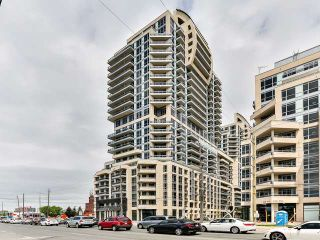 Photo 1: 1704 9205 Yonge Street in Richmond Hill: Langstaff House (Apartment) for lease : MLS®# N4150394