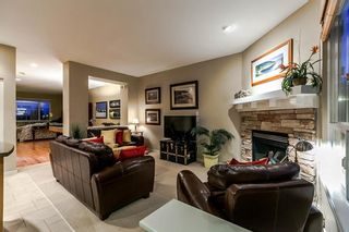 """Photo 11: 133 FERNWAY Drive in Port Moody: Heritage Woods PM 1/2 Duplex for sale in """"ECHO RIDGE"""" : MLS®# R2204262"""