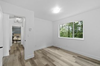Photo 28: 1007 WINDWARD Drive in Coquitlam: Ranch Park House for sale : MLS®# R2618347