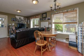 Photo 27: 827 Pintail Pl in : La Bear Mountain House for sale (Langford)  : MLS®# 877488