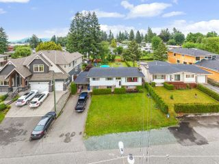 Photo 4: 2514 LILAC Crescent in Abbotsford: Abbotsford West House for sale : MLS®# R2593341