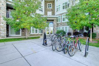 Photo 7: 3310 11 Mahogany Row SE in Calgary: Mahogany Apartment for sale : MLS®# A1150878