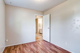Photo 22: 20 Deerfield Circle SE in Calgary: Deer Ridge Detached for sale : MLS®# A1150049