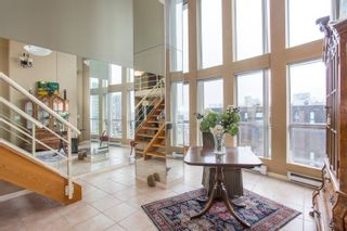 "Photo 10: PH6 933 SEYMOUR Street in Vancouver: Downtown VW Condo for sale in ""The Spot"" (Vancouver West)  : MLS®# R2309443"