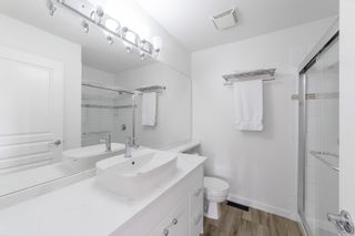 """Photo 29: 70 2000 PANORAMA Drive in Port Moody: Heritage Woods PM Townhouse for sale in """"MOUNTAIN EDGE"""" : MLS®# R2595917"""