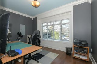 Photo 5: 6691 FULTON Avenue in Burnaby: Highgate House for sale (Burnaby South)  : MLS®# R2349966