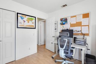 Photo 14: NORTH PARK Condo for sale : 2 bedrooms : 4081 Kansas St #8 in San Diego