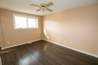 Photo 10: 9H CLAREVIEW Village in Edmonton: Zone 35 Townhouse for sale : MLS®# E4265629