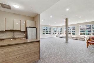 """Photo 21: 310 6875 DUNBLANE Avenue in Burnaby: Metrotown Condo for sale in """"SUBORA"""" (Burnaby South)  : MLS®# R2564020"""
