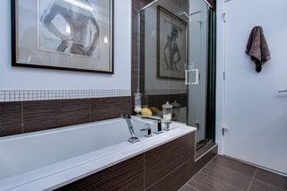 Photo 42: 2802 11969 JASPER Avenue in Edmonton: Zone 12 Condo for sale : MLS®# E4263368