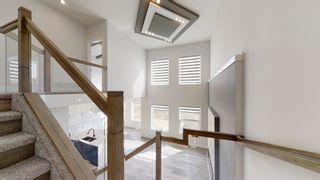 Photo 18: 250 SILVERSTONE Crescent: Stony Plain House for sale : MLS®# E4262782