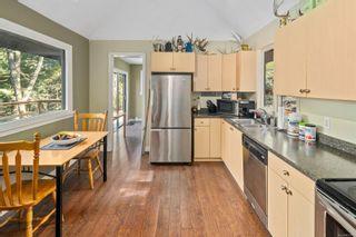 Photo 13: 4861 Jelinek Pl in : Me Kangaroo House for sale (Metchosin)  : MLS®# 877113
