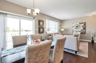 Photo 13: 1056 Cordero Cres in : CR Willow Point House for sale (Campbell River)  : MLS®# 870962
