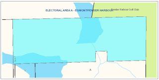 Photo 6: 5697 GARDEN BAY Road in Pender Harbour: Pender Harbour Egmont Land for sale (Sunshine Coast)  : MLS®# R2592125