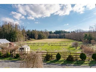 Photo 12: 19776 8 AVENUE in Langley: Campbell Valley House for sale : MLS®# R2435822