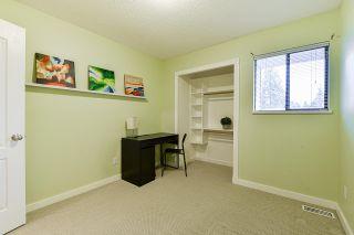 Photo 13: 309 11650 96 Avenue in Delta: Annieville Townhouse for sale (N. Delta)  : MLS®# R2547674