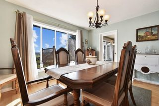 Photo 15: 35006 MARSHALL Road in Abbotsford: Abbotsford East House for sale : MLS®# R2625801