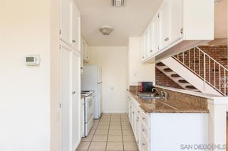 Photo 5: SANTEE Townhouse for sale : 2 bedrooms : 9846 Mission Vega Rd #2